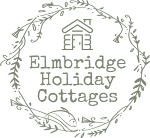 Elmbridge Holiday Cottages